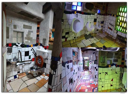 NZ0174.Kawakawa.Hundertwasser Toilette