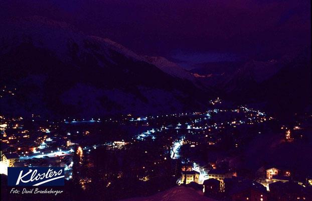 P0048.Klosters Nacht.CH