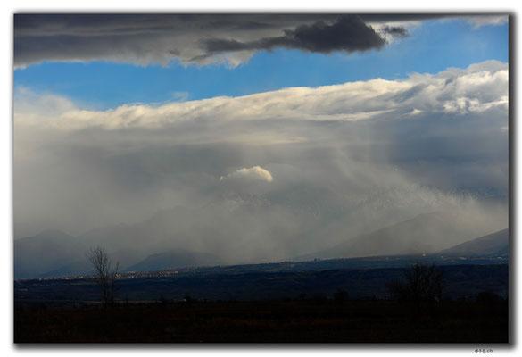 TR0096.Wolken und Sonne