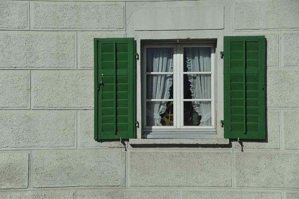 Schweiz,Sent4