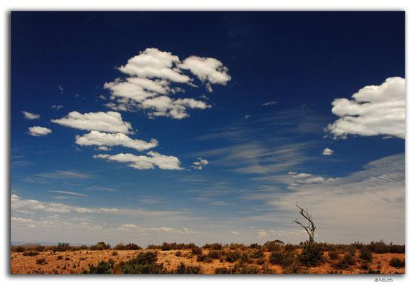 AU1044.Himmel über Whyalla