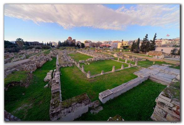 GR0423.Athen.Keramikos