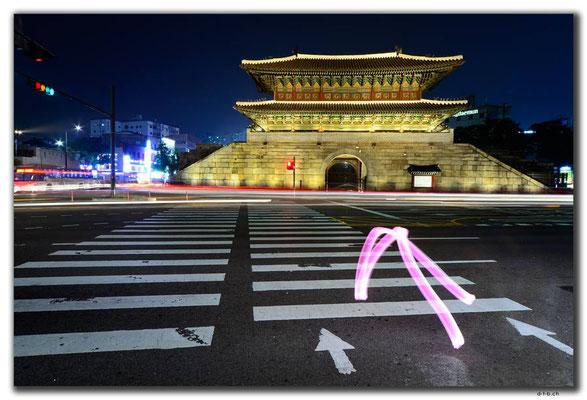 KR0092.Seoul.Heunginimun Gate