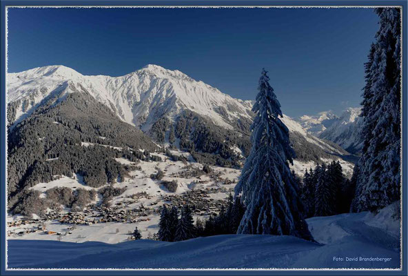 A0321.Klosters.CH