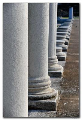 GR0083.Thessaloniki.Roman Agora