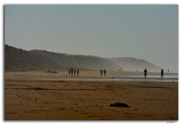 AU1212.Great Ocean Road
