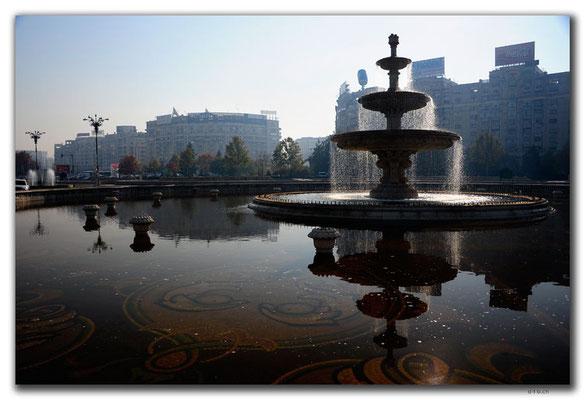 RO0193.Bukarest
