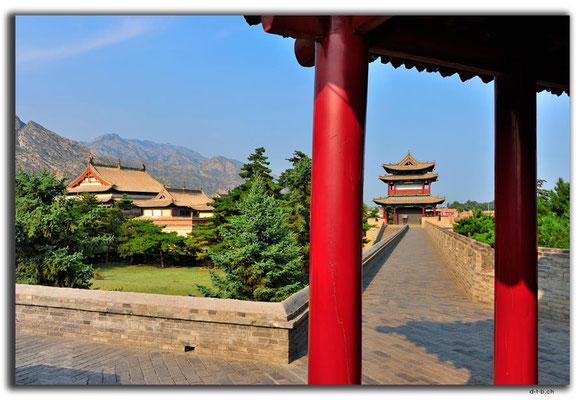 CN0269.Meidai-Kloster