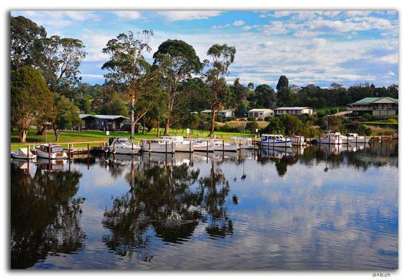 AU1460.Nicholson.River
