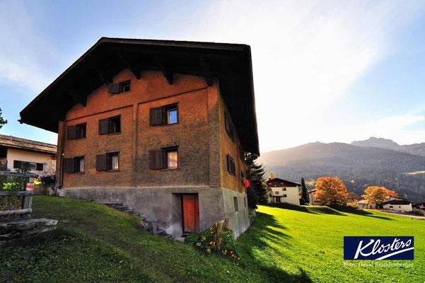 P0084.Schindelhaus.Klosters.CH