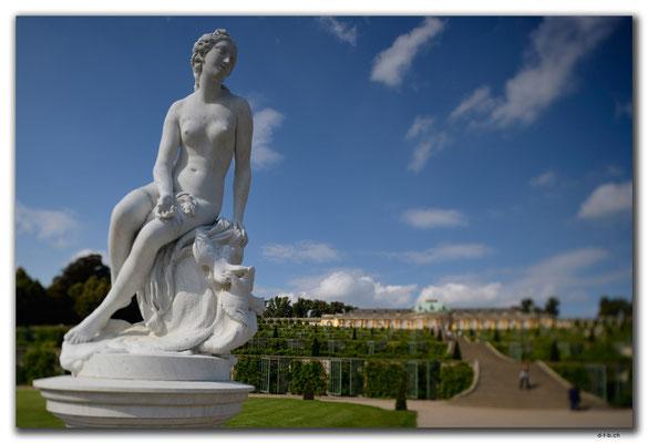 DE250.Potsdam.Sanssouci