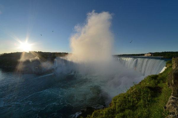 CA0406 Niagara Falls