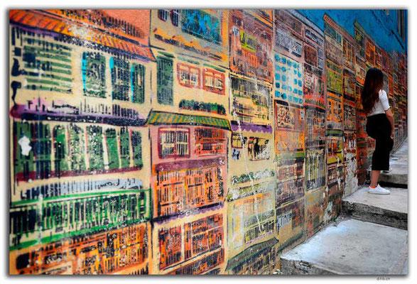 HK0149.Streetart