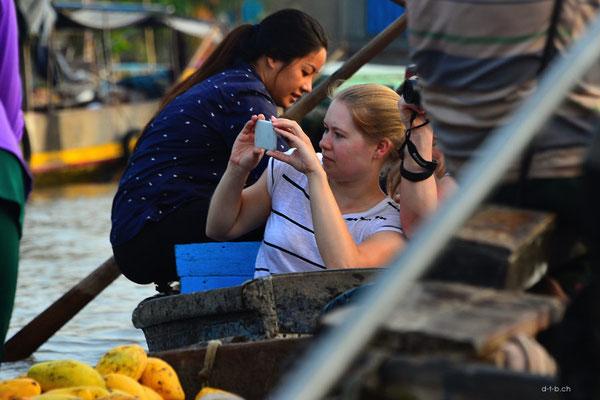 Vietnam.Phong-Dien2
