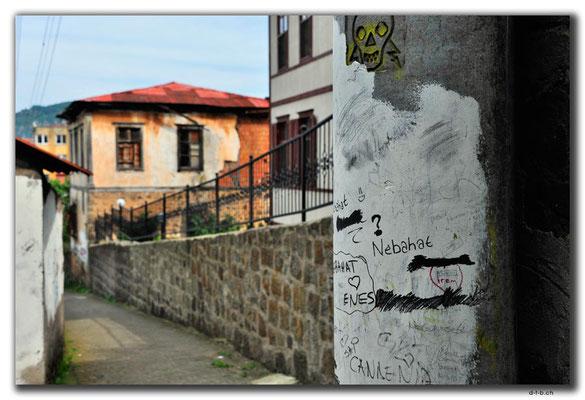 TR0957.Giresun.Altstadt