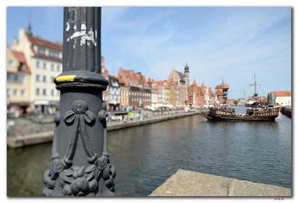 PL267.Gdansk.Uferpromenade