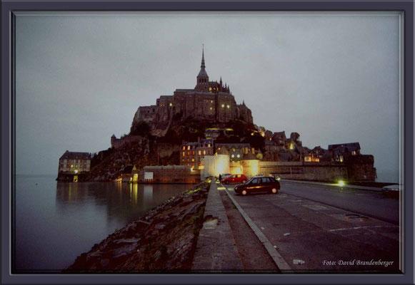 A0132.Mont St.Michel.FR