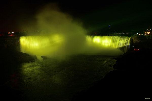 CA0389 Niagara Falls