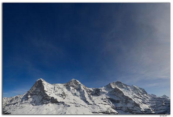 GW0083.Eiger, Mönch und Jungfrau