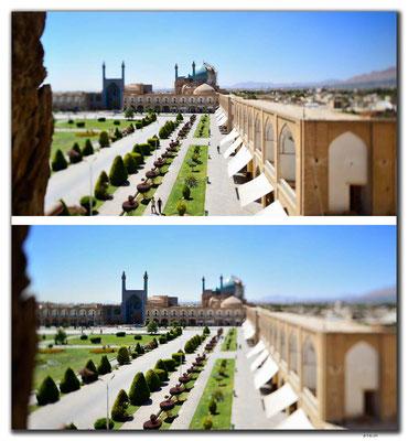 IR0089.Isfahan.Shah Mosque