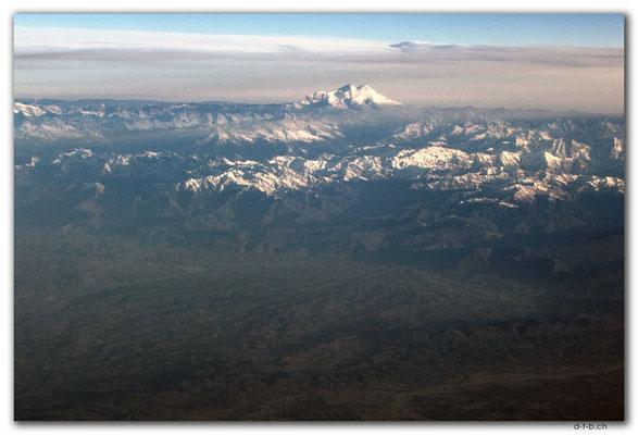 GE192.Kaukasus.Dykh-Tau