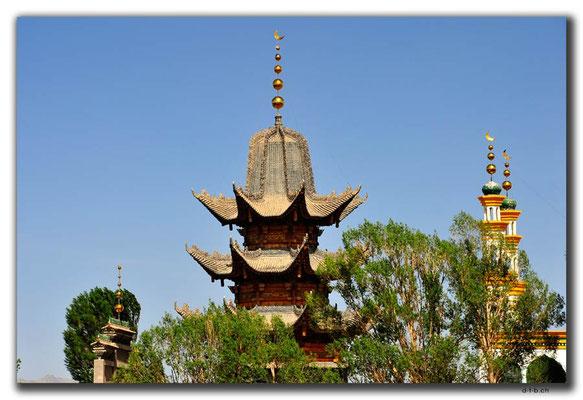 CN0109.Moschee