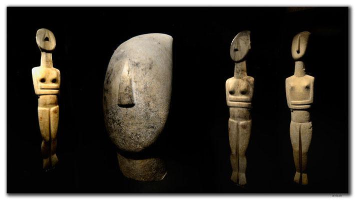 GR0394.Athen.Kykladenmuseum