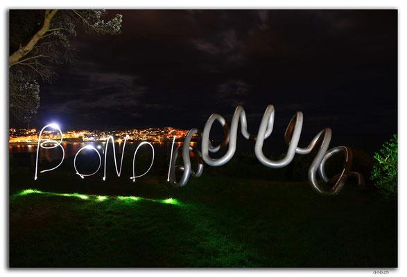 AU1579.Sydney.Bondi Beach