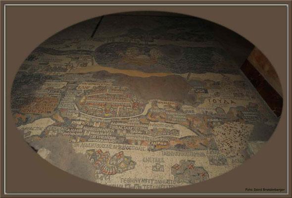 JO063.Mosaik.Madaba