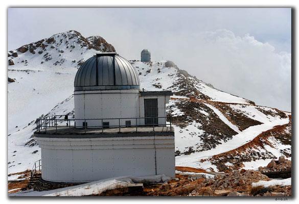 TR0404.TUG.Observatory