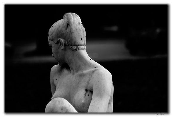 GR0100.Thessaloniki.hübsche Statue