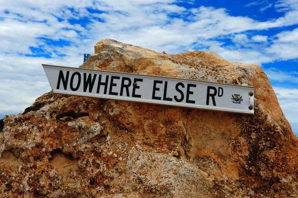Australien.Nowhere-Else