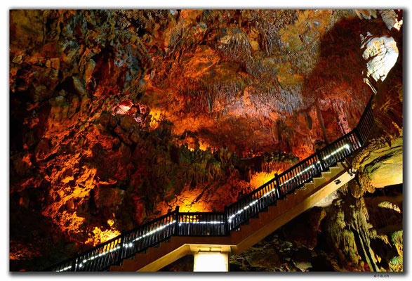 TR0468.Alanya.Damlatas-Höhle