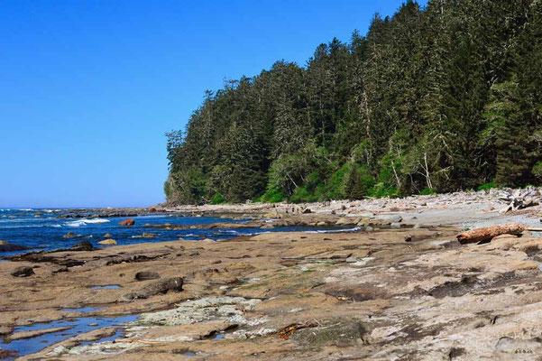 CA0107 WCT Küstenweg