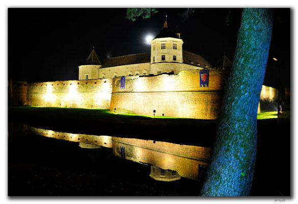 RO0140.Fogarasch.Burg