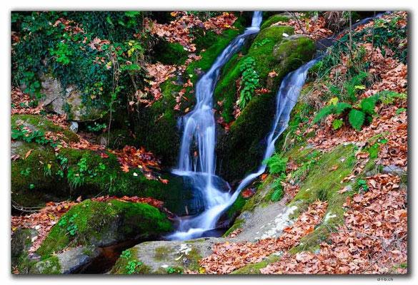 GR0183.Wasserfall bei Karitsa