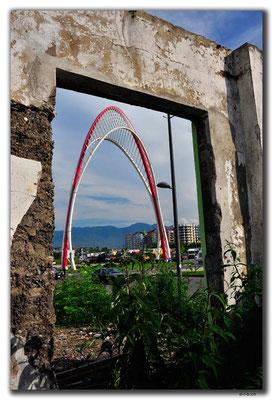 GE002.Batumi.Black Sea Gate