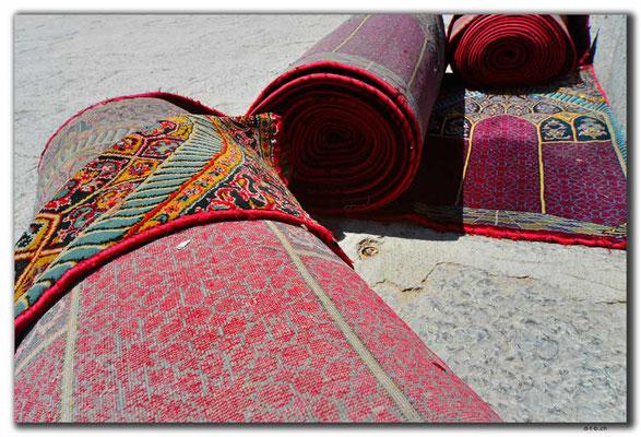 IR0194.Isfahan.Jame Mosque
