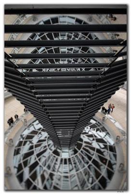 DE264.Berlin.Bundestag.Kuppel