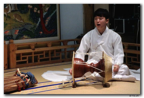 M0022.Seoul.Folklore.Musik