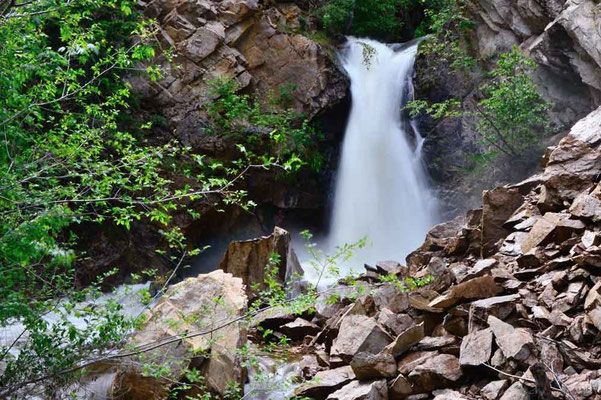 CA0218 Hardy Falls