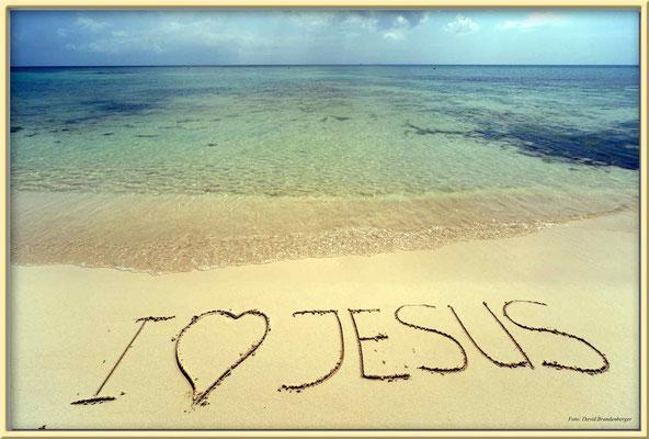 T015.I love Jesus.JM