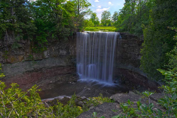CA0457 Indian Falls