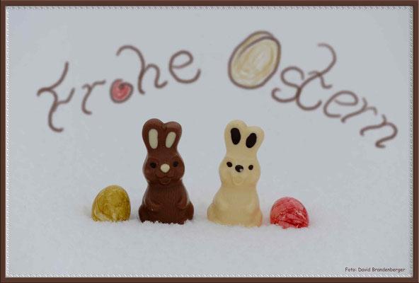 T012.Ostern