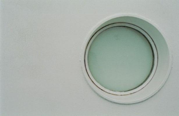 Antarktisschiff (Akademik Joffe)1