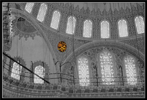 TR005.Blaue Moschee.Istanbul