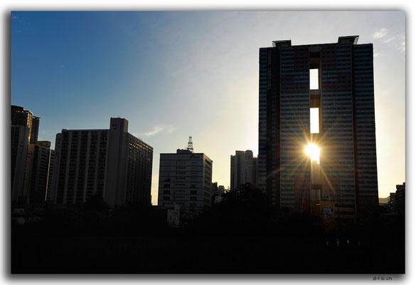 KR0187.Busan.Tower Vert-Vill