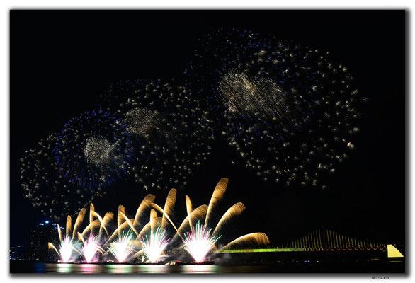 KR0260.Busan.Feuerwerkfestival