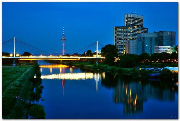 DE011.Neckar.Mannheim