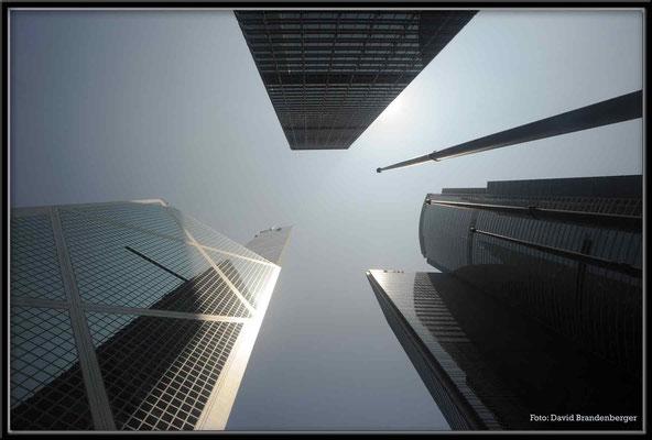 C2589 Hong Kong Bank of China